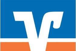 logo_vr-bank-jpg_1952652709