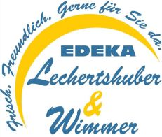edeka_lechertshuber_wimmer