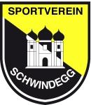 logo-svschwindegg