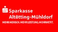 sparkasse_aoe-mue