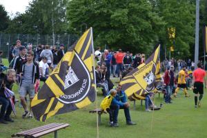 1830752511-fussball-a-klasse-kreisklasse-relegation-aufstieg-schwindegg-mehring-ptmg
