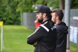 2078509029-fussball-a-klasse-kreisklasse-relegation-aufstieg-schwindegg-mehring-r3a6