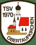 tsv-obertaufkirchen-logo