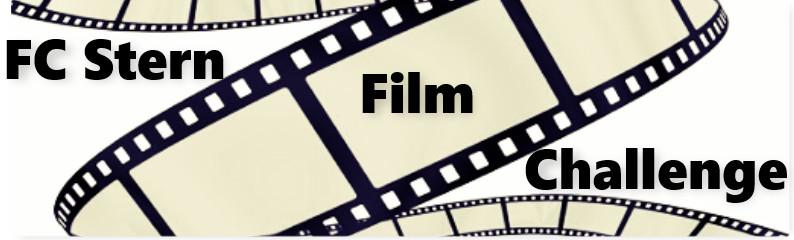 Sieger der FC Stern Film Challenge