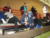 2013_12_15_F2-Turnier_in_Blaubeuren_10