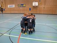 2013_12_15_F2-Turnier_in_Blaubeuren_14