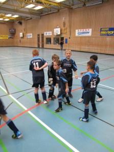 2013_12_15_F2-Turnier_in_Blaubeuren_15
