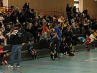 2013_12_15_F2-Turnier_in_Blaubeuren_17