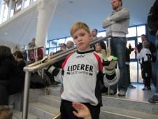 2014_01_12_F-Jugend-Turnier_Gruibingen_08
