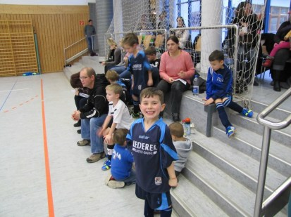 2014_01_12_F-Jugend-Turnier_Gruibingen_10