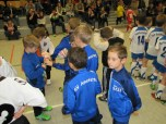 2014_01_12_F-Jugend-Turnier_Gruibingen_18