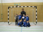 2014_01_12_F-Jugend-Turnier_Gruibingen_19