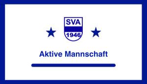 SVA Teamfarben AK