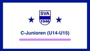 SVA Teamfarben CJ