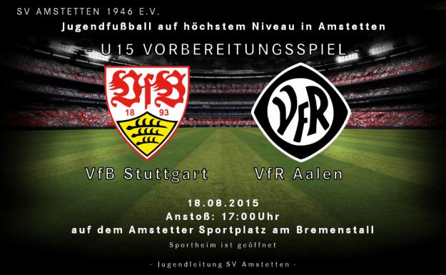 20150811_C-Jugend-Vorbereitungsspiel_VfB-Stuttgart_Aalen