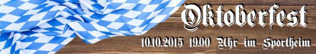 Oktoberfest header.001