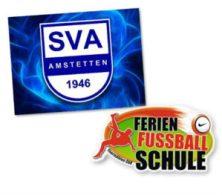 ffs_amstetten