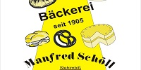Bäckerei Schöll