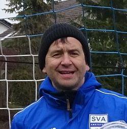 Matthias Manz