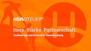HSP Steuer Mayerhofer Dornstadt