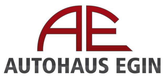 Autohaus Egin