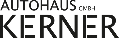 Autohaus Kerner GmbH