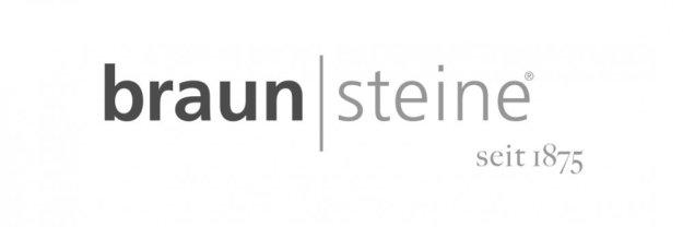 braun-steine GmbH