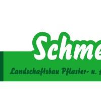 Sponsor Schmeil
