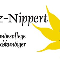Sponsor Schulz-Nippert