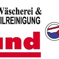 Sponsor Wäscherei Land