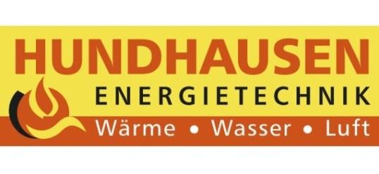 Logo_Hundhausen_2015