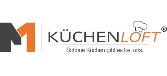 Logo_M1_Kuechenloft_2015