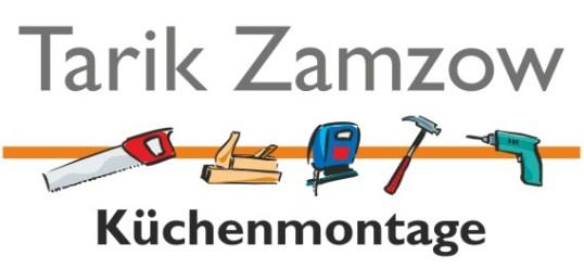 Logo_Zamzow_2015