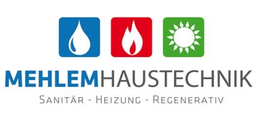 Mehlem_Logo