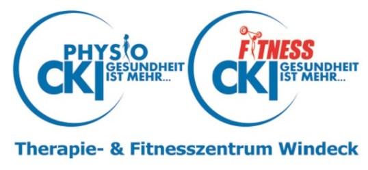 Sponsor_CKI_2015