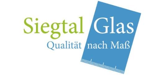 Logo_Siegtal-Glas_2017
