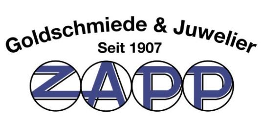 Logo_Zapp_2017