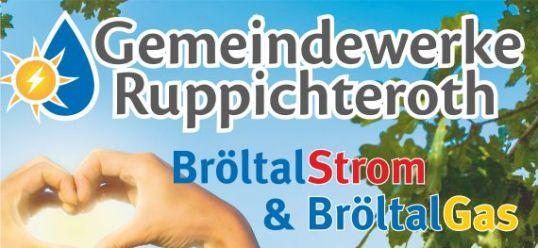 Logo_Gemeindewerke-Ruppichteroth