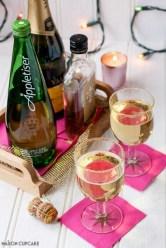 Appletiser-Prosecco-Cocktail-683x1024