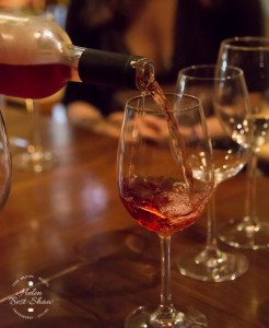 Palma de Mallorca - Wine and Tapas tour