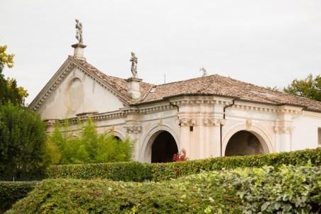 The story behind Prosecco Superiore CV DOCG - Villa Sandi