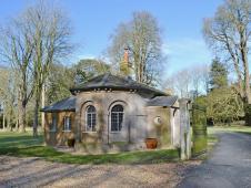 Cottages.com holiday cottage