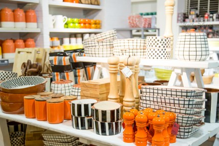 Homewares at Habitat-15