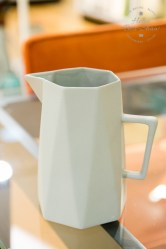 Homewares at Habitat-25