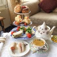 tea-in-eastbourne