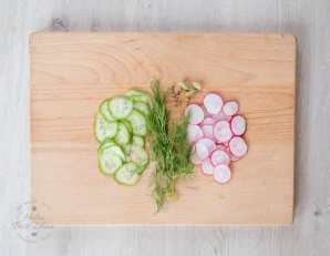 quick-pickles-1
