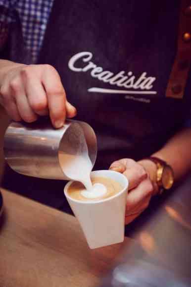 Nespresso Creatista Studio-5-2