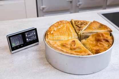 's Smartest Pie (2)-2