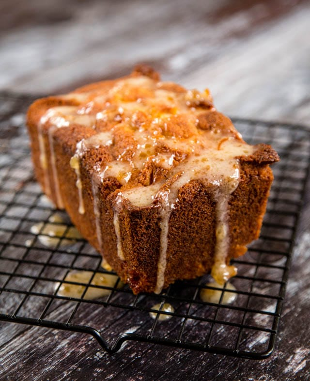 Recipes Cake Easy Veg