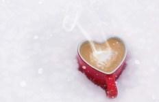 Christmas Love - T'is the season